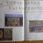 Koreanisches Kulturzentrum