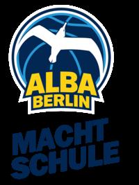 alba-berlin-macht-schule