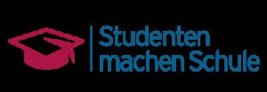 studenten-machen-schule
