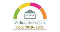 logo-verbraucherschule_gold_2019-2021_750x400_0